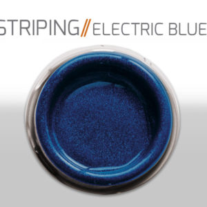 ELECTRIC-BLUE-MET