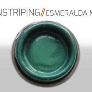 ESMERALDA-MET