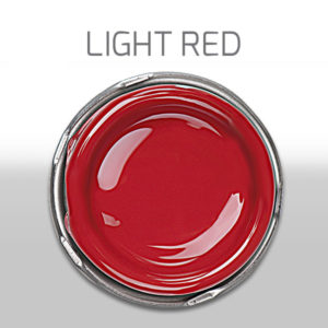 LIGHT-RED