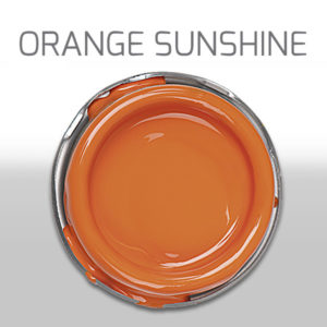 ORANGE-SUNSHINE