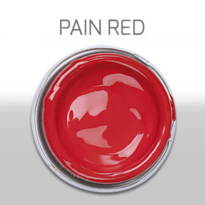 PAIN-RED