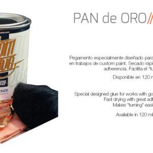 PEGAMENTO-PAN-DE-ORO