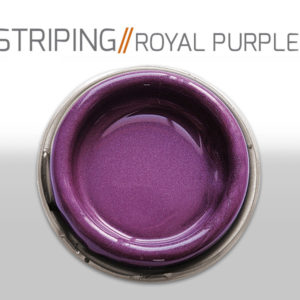ROYAL-PURPLE-MET