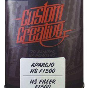 HS 2K-F1500