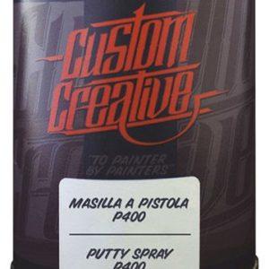 MASILLA-PISTOLA-P400