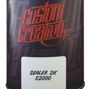 SEALER-2K-S2000