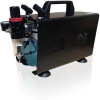 compresor-elite-es950c