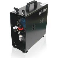 compresor-elite-es960c