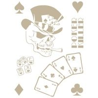 stencil-aerografia-calavera-008-poker