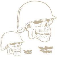 stencil-aerografia-calavera-020-medio-perfil-casco
