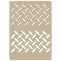 stencil-aerografia-efectos-003-panel-diamantes