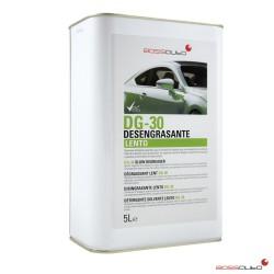 Bossauto-DG-30-lento-010065-a