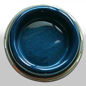PSYCHO-BLUE_1